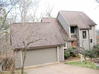 3 BR,  2.50 BTH Single family style home in Mt Crawford