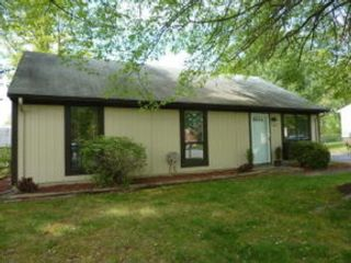 2 BR,  2.00 BTH Single family style home in Pt Republic