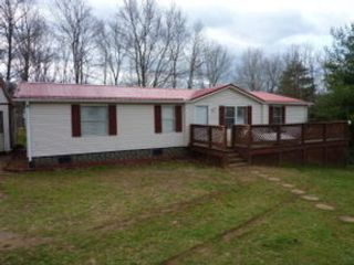 3 BR,  2.00 BTH Farm house style home in Dayton