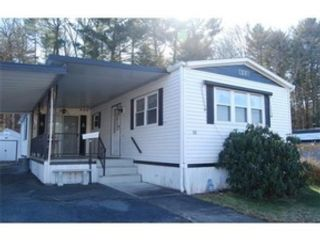 3 BR,  2.00 BTH Single family style home in Dayton