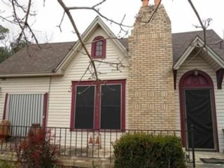6 BR,  5.50 BTH Single family style home in Blaine