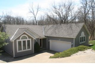 Studio,  0.00 BTH Commercial style home in Brandon