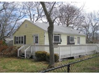 5 BR,  3.00 BTH Single family style home in West Fargo