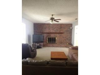 4 BR,  2.00 BTH Single family style home in Moorhead