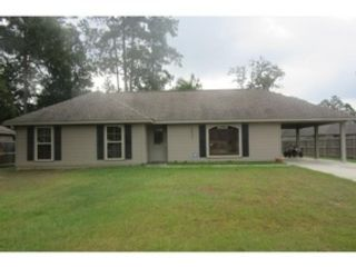 4 BR,  2.00 BTH  Single family style home in Felton