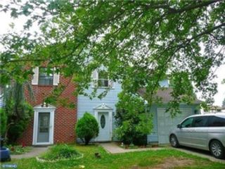 2 BR,  1.00 BTH  Single family style home in Newportville