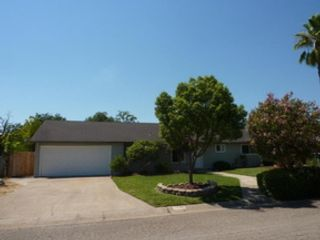 3 BR,  2.00 BTH  Contemporary style home in Cottonwood