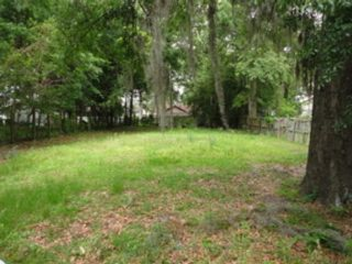 4 BR,  3.00 BTH  Single family style home in Valdosta