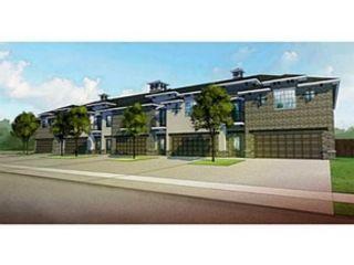 3 BR,  2.50 BTH Single family style home in Valdosta