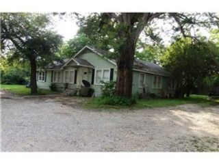 3 BR,  1.00 BTH Single family style home in Hahira