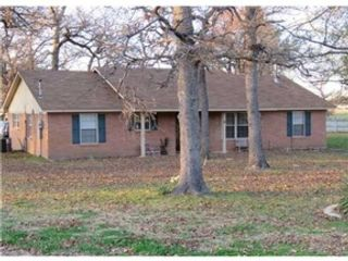 5 BR,  4.50 BTH  Single family style home in Valdosta