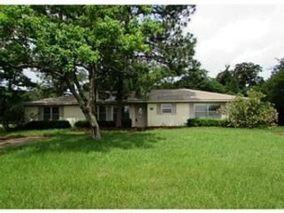 3 BR,  2.00 BTH Single family style home in Hahira