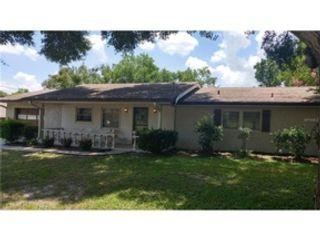 Studio,  0.00 BTH  Commercial style home in De Leon Springs