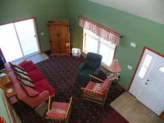 5 BR,  5.00 BTH 2+ story style home in Petoskey