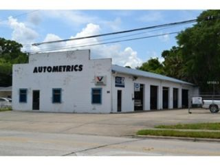 Studio,  0.00 BTH  Commercial style home in Deland