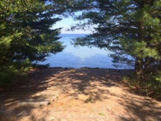 4 BR,  3.00 BTH Single family style home in Scituate