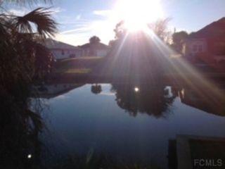 3 BR,  2.00 BTH Single family style home in Denham Springs