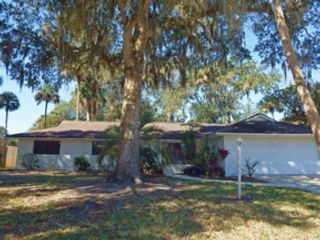 3 BR,  0.00 BTH Single family style home in Hot Springs Village