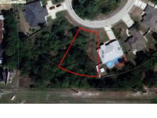 Studio,  0.00 BTH Single family style home in Hot Springs Village