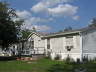 3 BR,  4.50 BTH Single family style home in Hot Springs