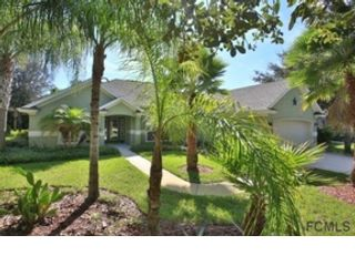 3 BR,  2.00 BTH Single family style home in Hot Springs Village