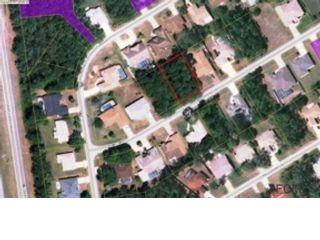 4 BR,  4.00 BTH Single family style home in Hot Springs Village
