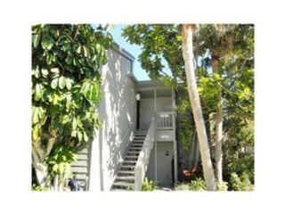 2 BR,  2.00 BTH Condo style home in Sarasota