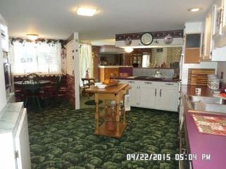 3 BR,  2.00 BTH Ranch style home in Harrison