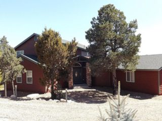 2 BR,  2.00 BTH 2+ story style home in Columbus