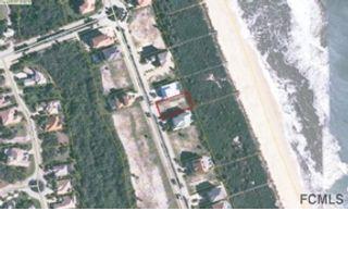Studio,  0.00 BTH Land style home in Palm Coast