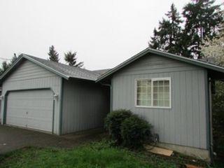 9 BR,  2.00 BTH Cape cod style home in Tacoma