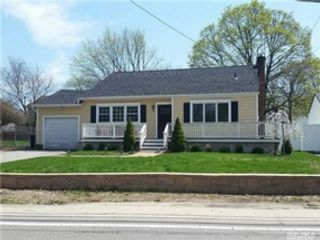 3 BR,  3.00 BTH Single family style home in Tawas City
