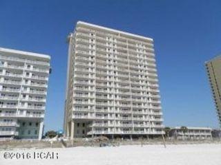 [Panama City Real Estate, listing number 8203723]