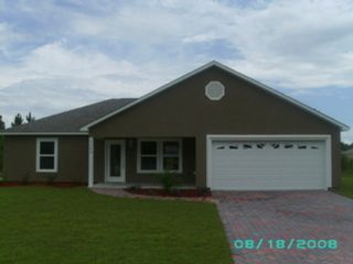 6 BR,  3.50 BTH 2 story style home in Sherwood