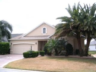 2 BR,  2.00 BTH  Single family style home in Summerfield