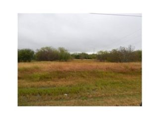 Studio,  0.00 BTH Commercial style home in Corpus Christi