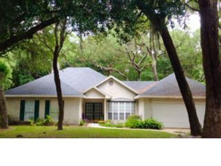 3 BR,  2.00 BTH Contemporary style home in Middleburg