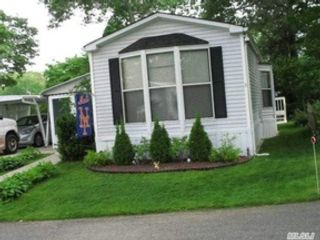 2 BR,  1.00 BTH Multi-family style home in Kingsley