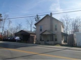 5 BR,  1.50 BTH Single family style home in Milan