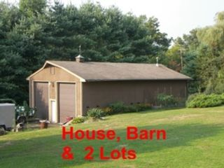 4 BR,  2.00 BTH Ranch style home in Brookfield