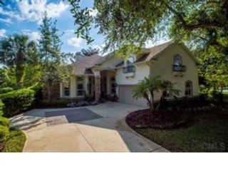 6 BR,  4.50 BTH Single family style home in Palm Coast
