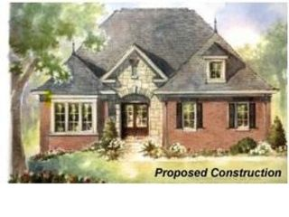 4 BR,  3.50 BTH Single family style home in South Elgin