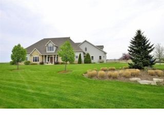 3 BR,  1.50 BTH Ranch style home in Niles