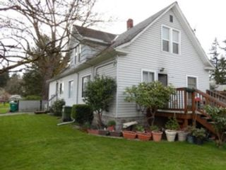 3 BR,  2.00 BTH Single family style home in Grayling