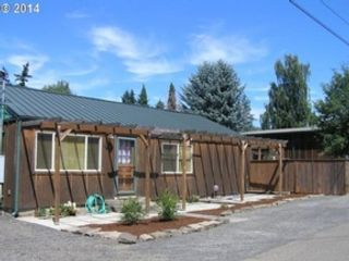 Studio,  0.00 BTH Land style home in Gaylord