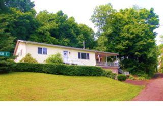 [Tacoma Real Estate, listing number 8205136]