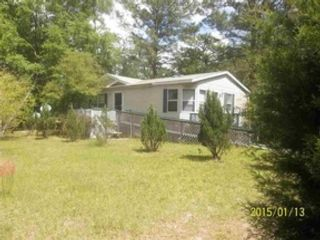 3 BR,  2.00 BTH Single family style home in Lee