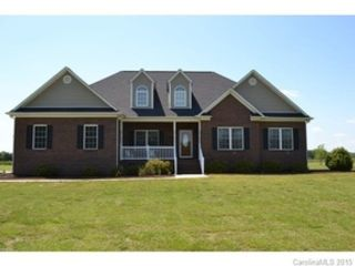 3 BR,  2.50 BTH Traditional style home in Rock Hill