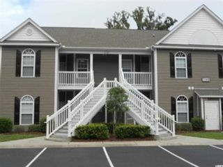 4 BR,  4.50 BTH Single family style home in Litchfield