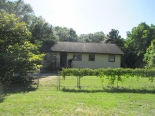 3 BR,  2.00 BTH Single family style home in Seaside